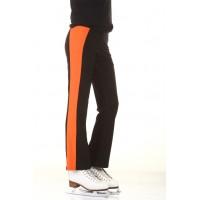 The Footman Sports Pants (Micro Fleece / Tencel)