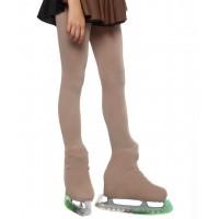 Classic XAMAS Freesize OTH Stockings