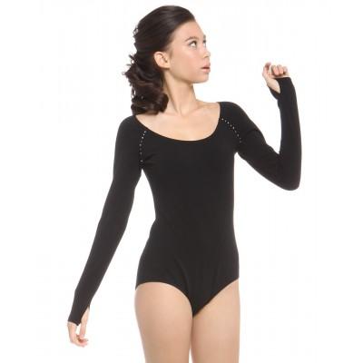 Classic XAMAS Bodysuit