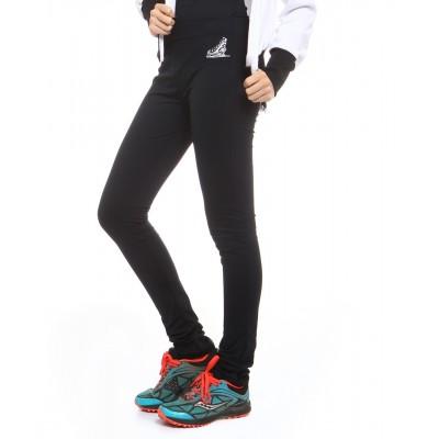 Premium Pro XAMAS Silver Skate Skating Pants