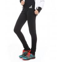 高端展现 XAMAS Silver Skate 滑冰训练裤