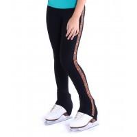 Trendy Pro XAMAS Ethnic Skating Pants