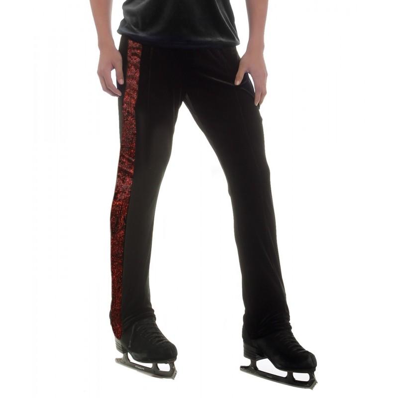 Trendy Pro Philippe Skating Pants