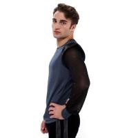 青春时尚 XAMAS Michael 滑冰上衣