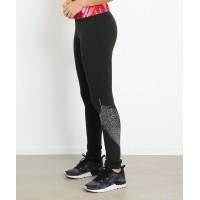 Trendy Pro XAMAS Feather Skating Pants