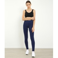 Gaia High Waist Sports Pants