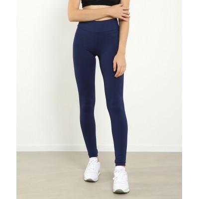 Premium Pro XAMAS Deluxe Gaia Sports Pants