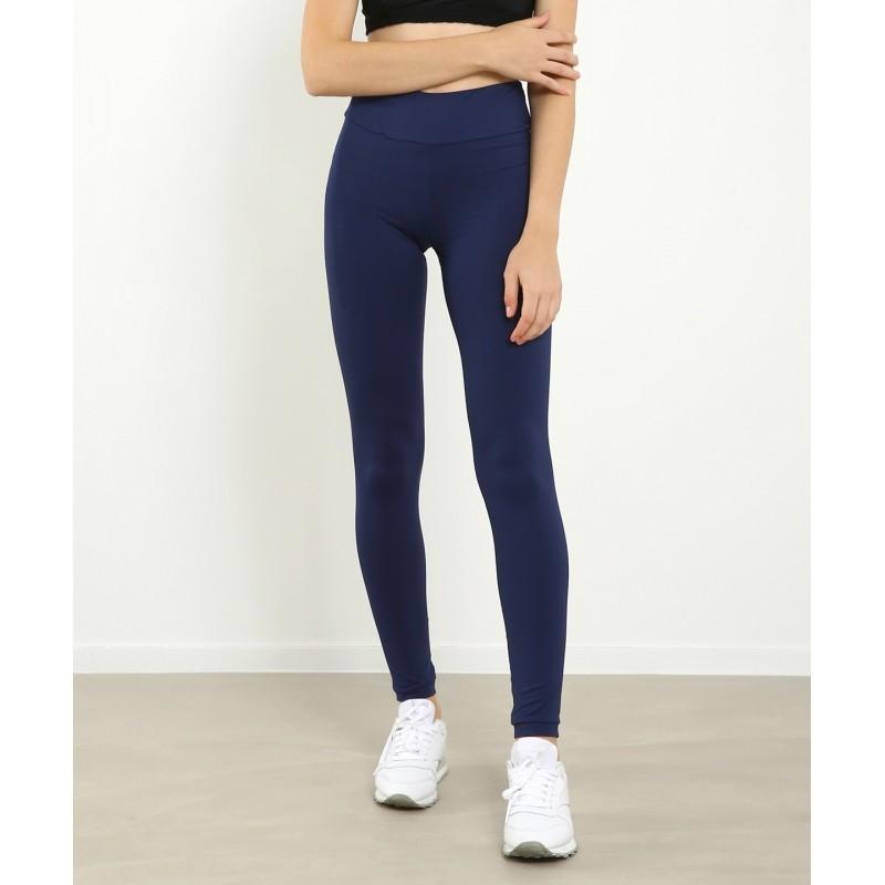高端展现 XAMAS Deluxe Gaia 运动长裤