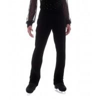 Trendy Pro XAMAS Essential Performance Pants