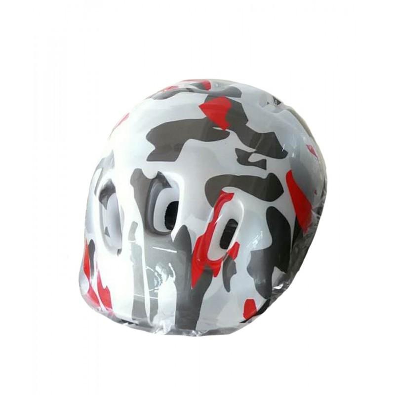大众最爱 滑冰滑轮头盔