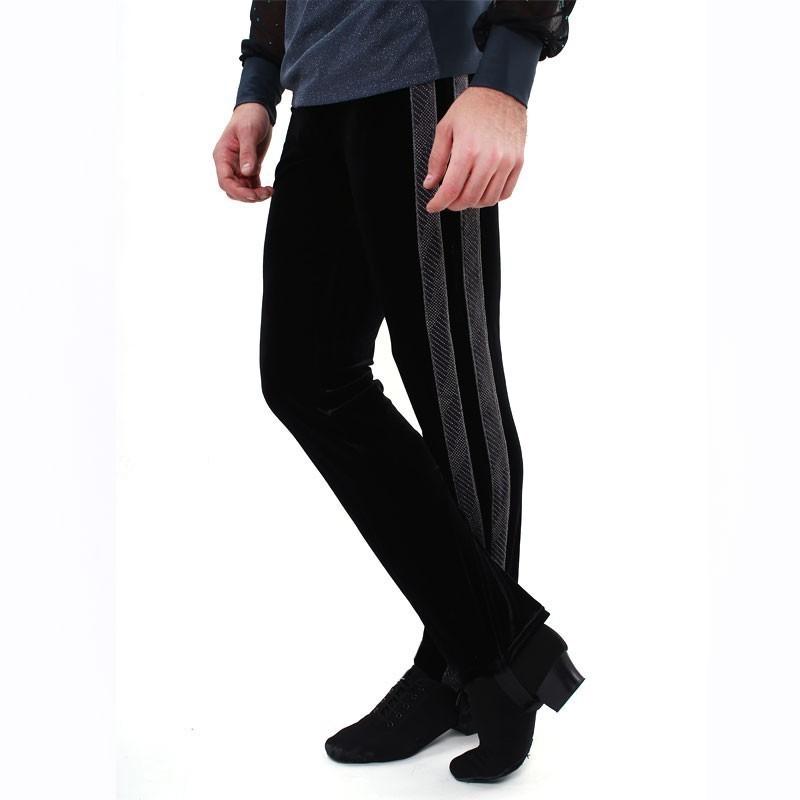Trendy Pro Romeo Skating Pants