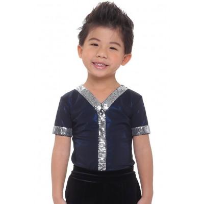 Trendy Pro XAMAS Ivan Bodysuit