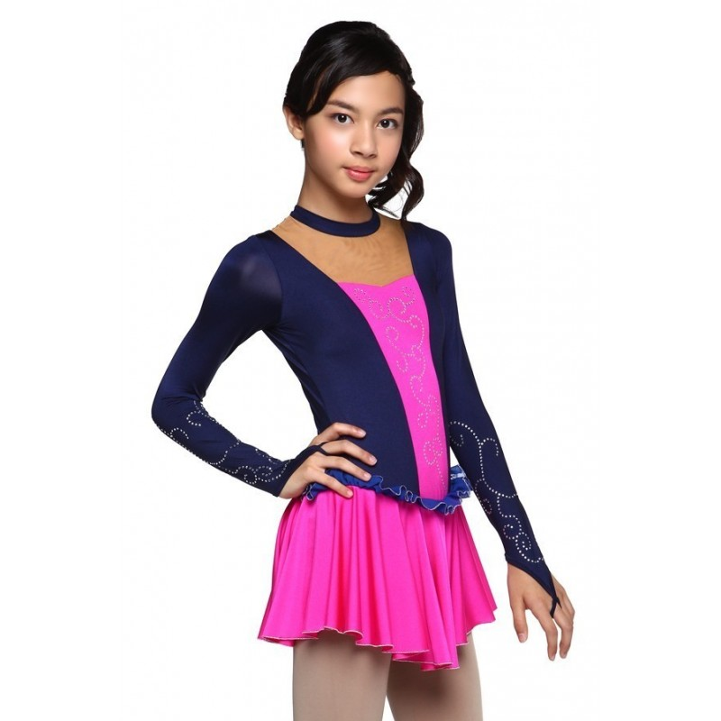 Universe Deluxe Sports Skirt (Knitted Tencel)