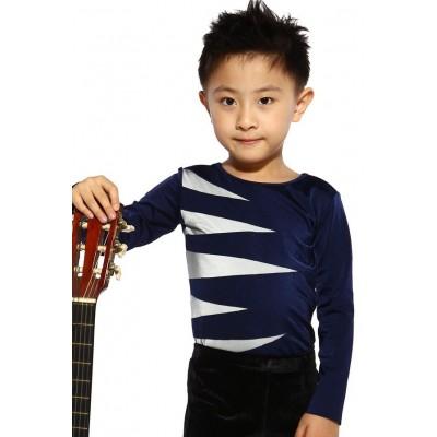 Trendy Pro XAMAS Luke Bodysuit
