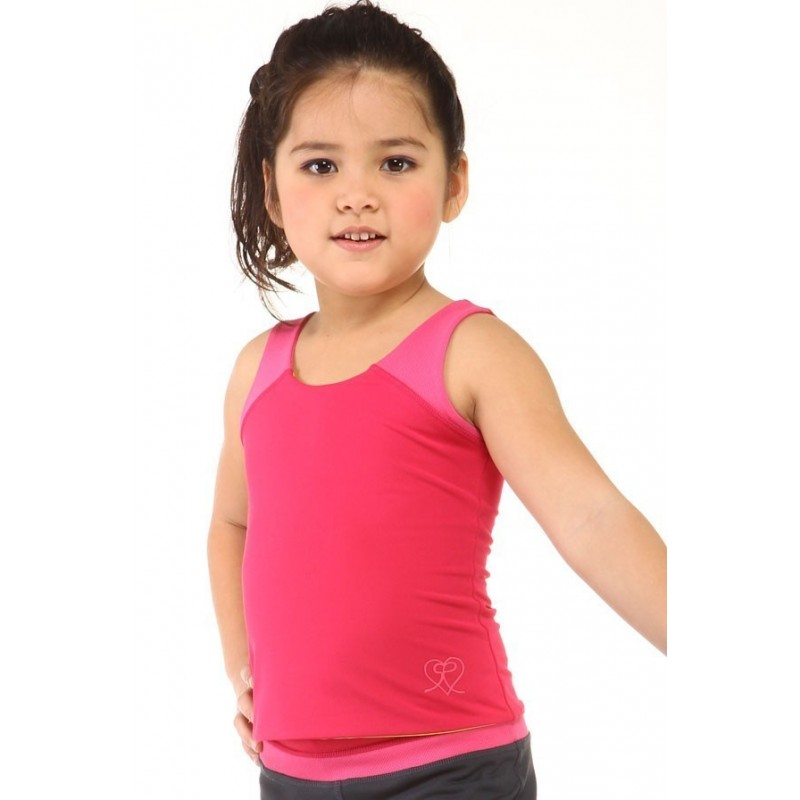花样滑冰裙 - 深紫长袖水钻船型领丝绒