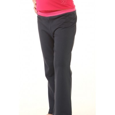 Sports long pants - reversible 1