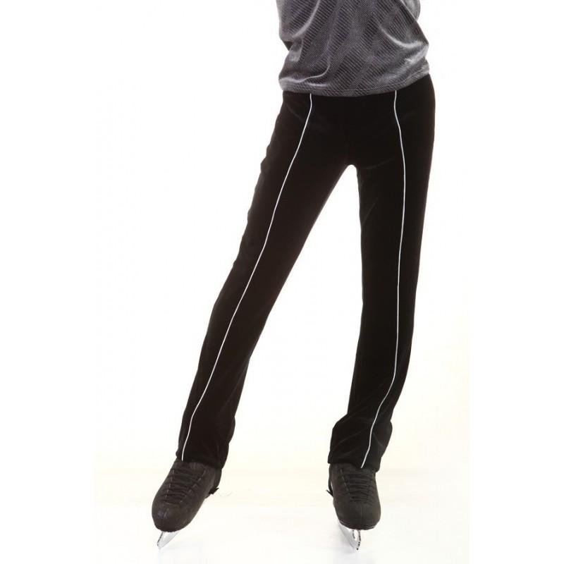 Trendy Pro Brian Skating Pants