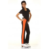 The Footman Sports Pants (Micro Fleece / Tencel)