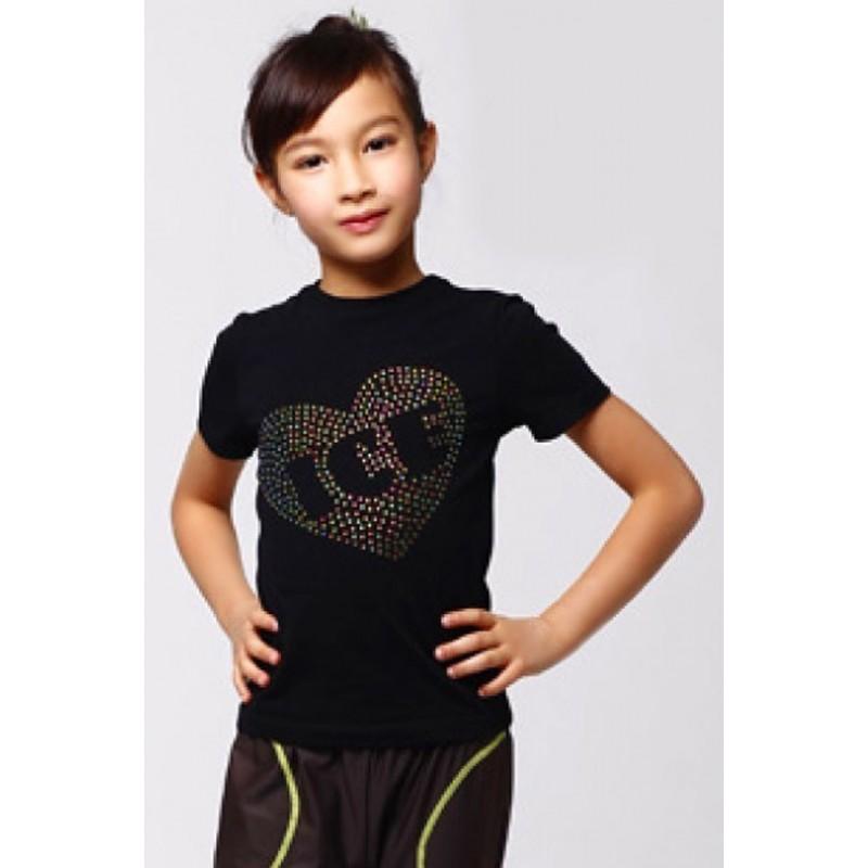 Oneness Deluxe Sports Top (Knitted Tencel / Shelf Bra)