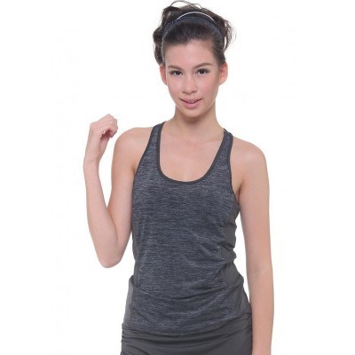 Sports tank top - sleeveless 2