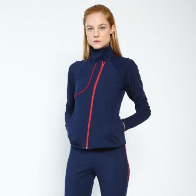 XAMAS Signature Premium Skater Jacket