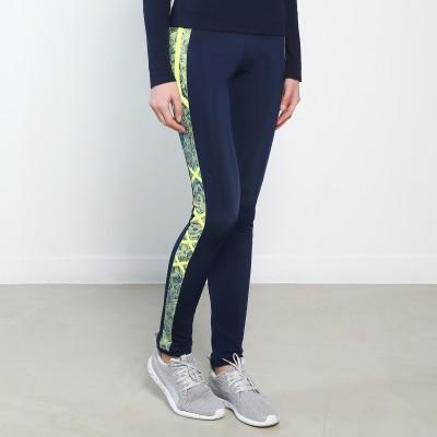 Infinity Premium Skater Pants
