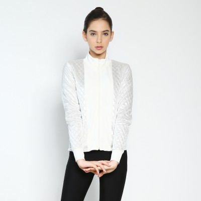 Pearl Aura Sports Jacket