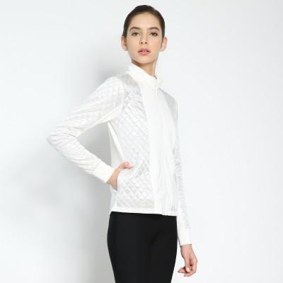 Pearl Aura Sports Jacket