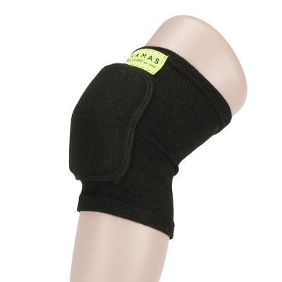 Protection Knee Pads for Dancers and Skaters - one pair