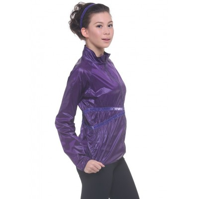 Sports multi-purpose biking windbreaker 3