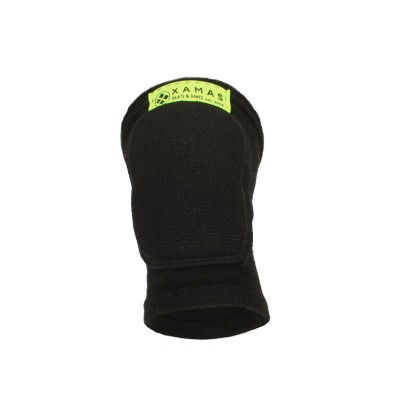 Protection Elbow Pads for Dancers and Skaters - one pair