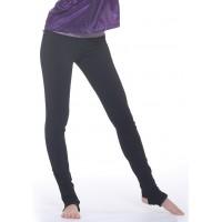 Sports long pants 1
