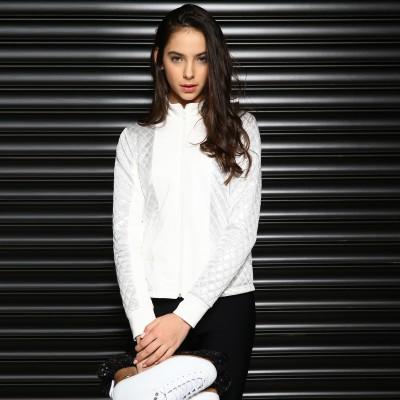 青春时尚 XAMAS Pearl Aura 运动外套