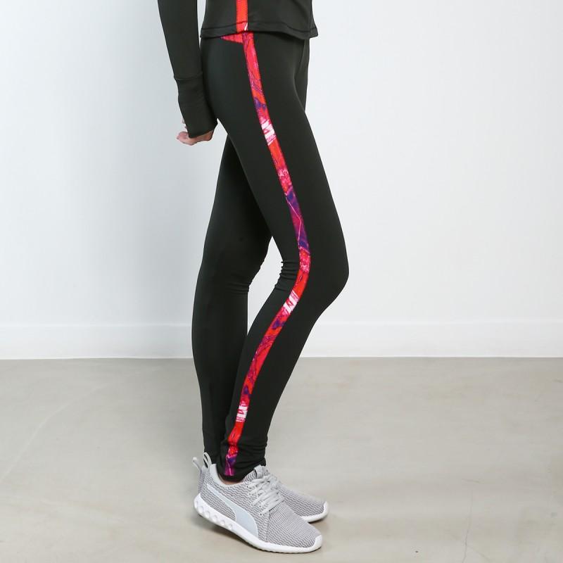 Trendy Pro XAMAS Red Agate Skating Pants