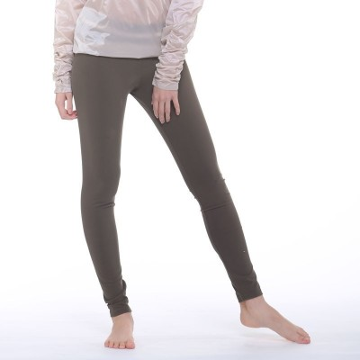 Sports long pants - micro fleece