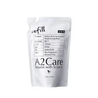 A2Care Antibacterial & Deodorant Mist 300ml Refill