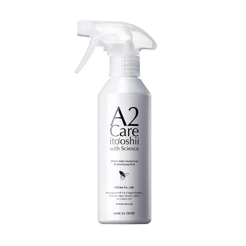 A2Care Colorless and Odorless Deodorizing Deodorizing Spray 300ml