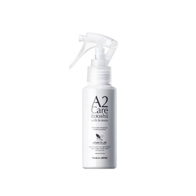A2Care Antibacterial & Deodorant Mist Spray 100ml