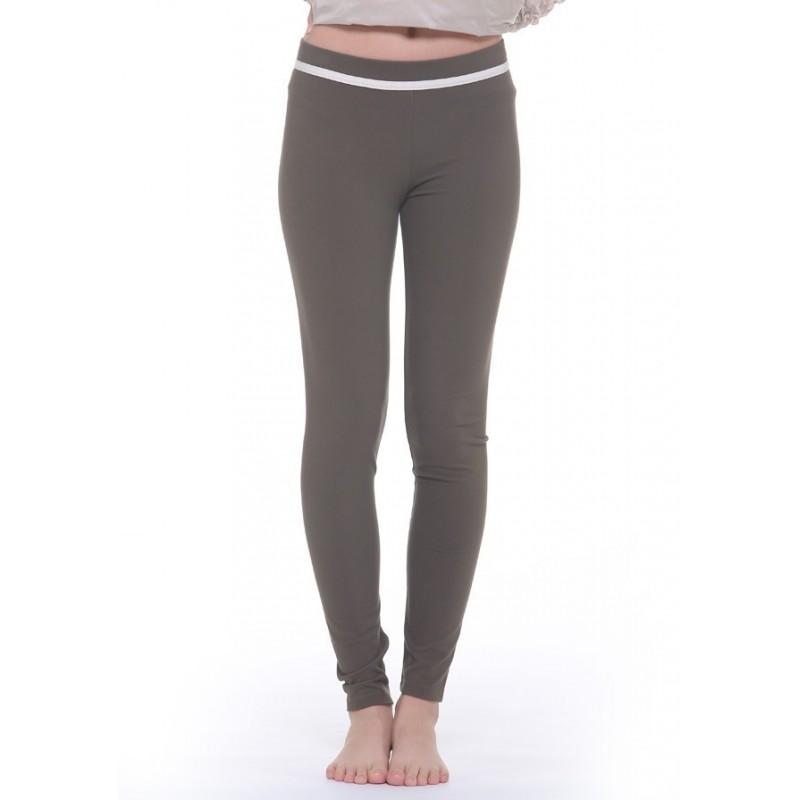 大众最爱 XAMAS Leggings 紧身长裤