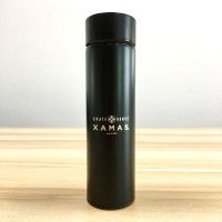 XAMAS Thermos Bottle with Temperature Sensor 500ml