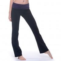 Sports long pants 3