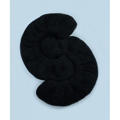 Classic XAMAS fleece blade cover - Black