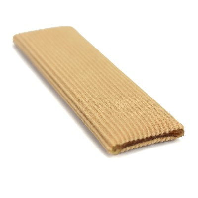 Classic Silicone Corn Pad Toe Sleeve