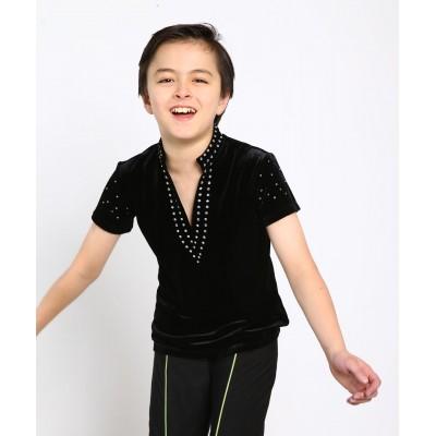 青春时尚 XAMAS Nick 滑冰上衣