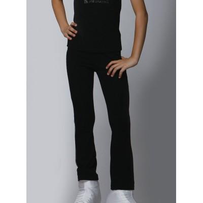Long Pants 2