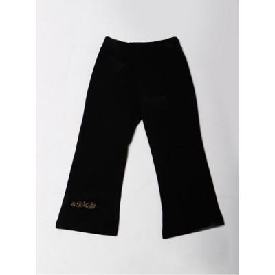 Long Pants 5