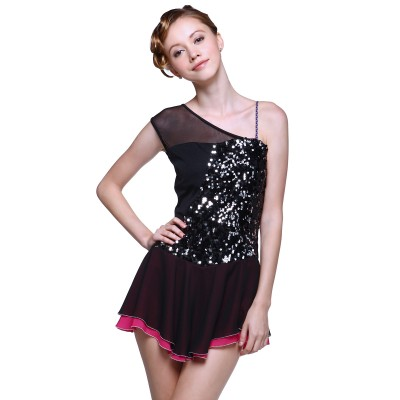 Trendy Pro Wendy Figure Skating Dress