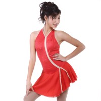 Trendy Pro Maggie Figure Skating Dress