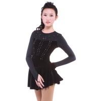 Trendy Pro Sandra Figure Skating Dress