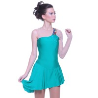 Trendy Pro Helen Figure Skating Dress